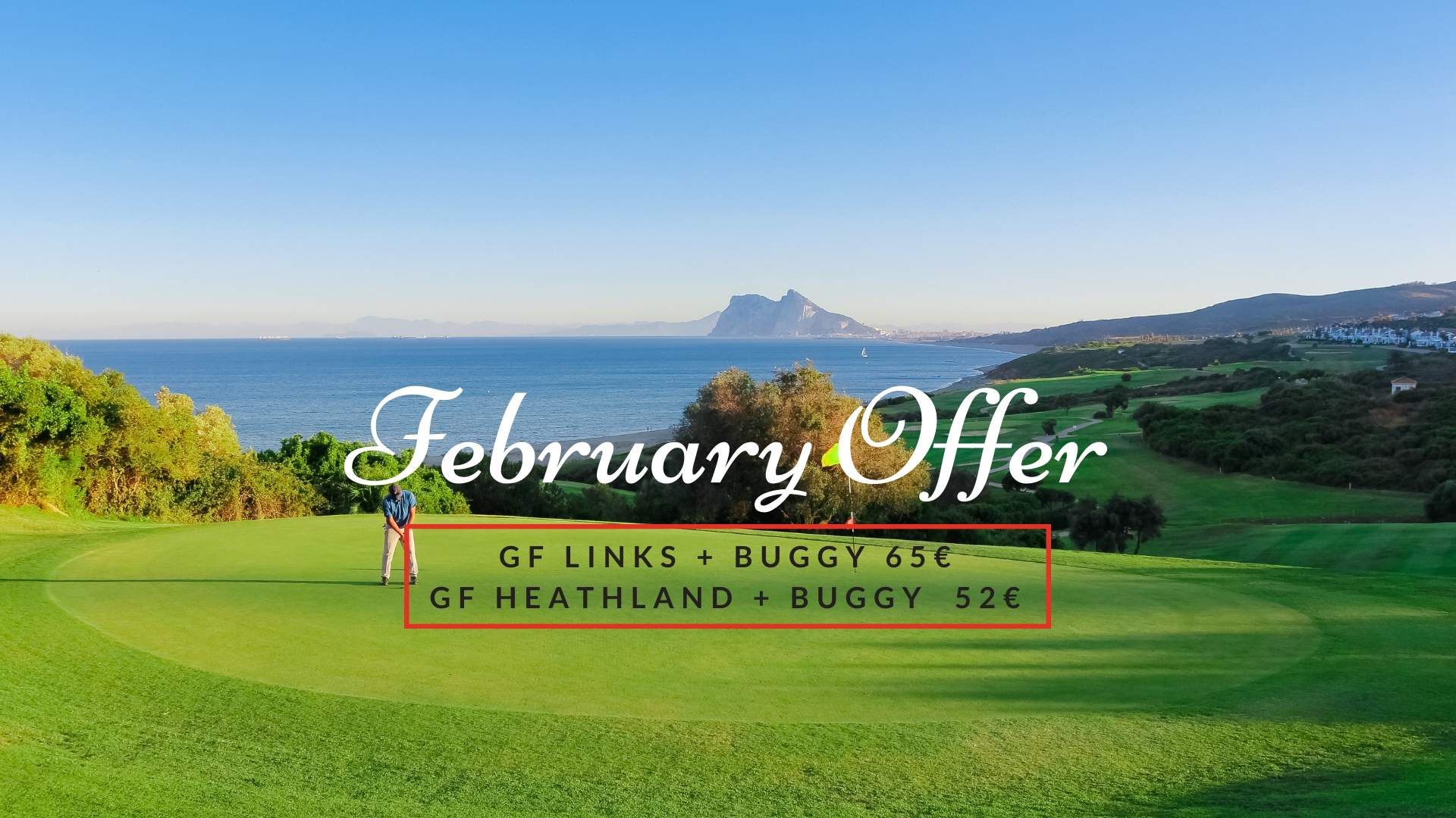 image NEW OFFER FEBRUARY