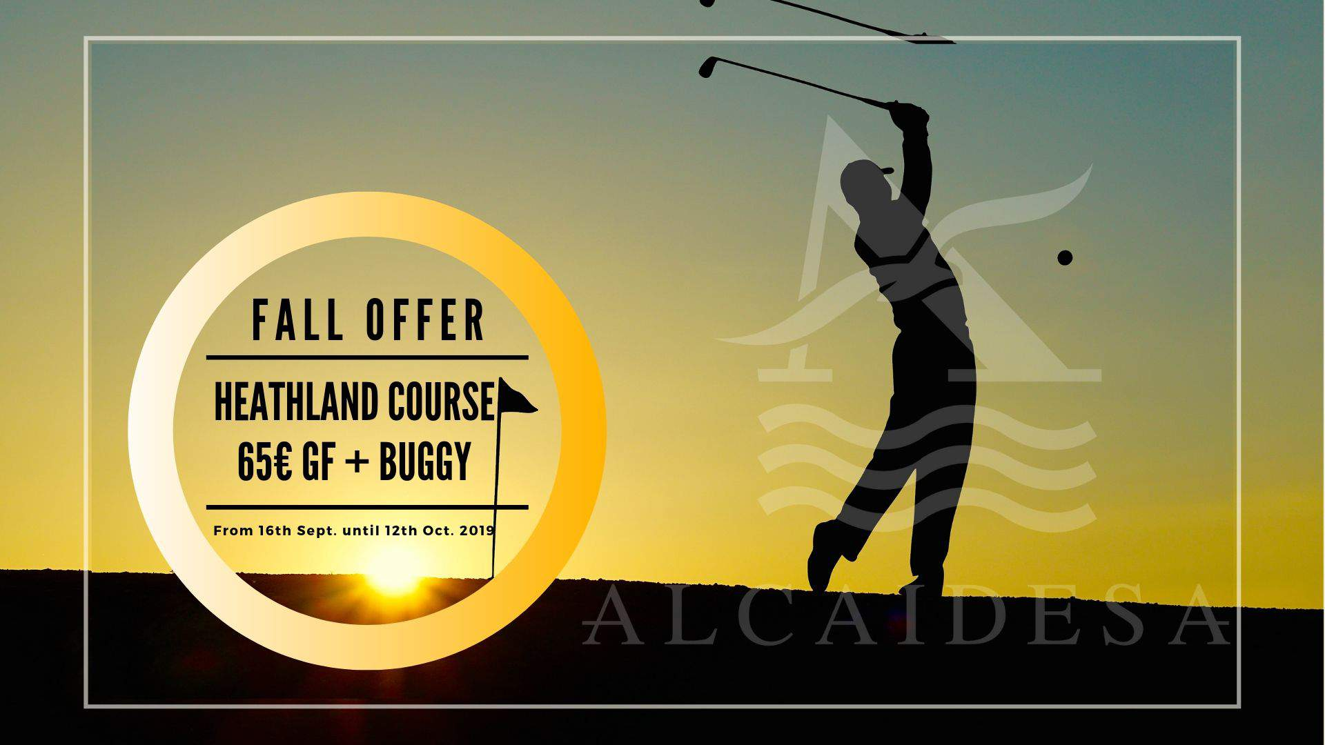 image FALL OFFER HEATHLAND