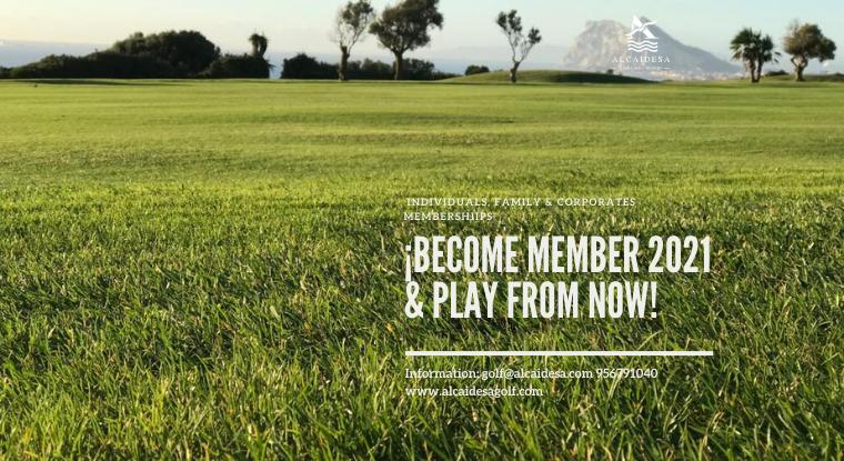 image membership