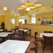 Cafetería 01_72.jpg