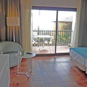Imagen: Aldiana Costa del Sol | Alcaidesa Links Golf Resort