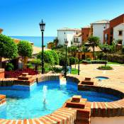 Image of Aldiana Costa del Sol | Alcaidesa Links Golf Resort