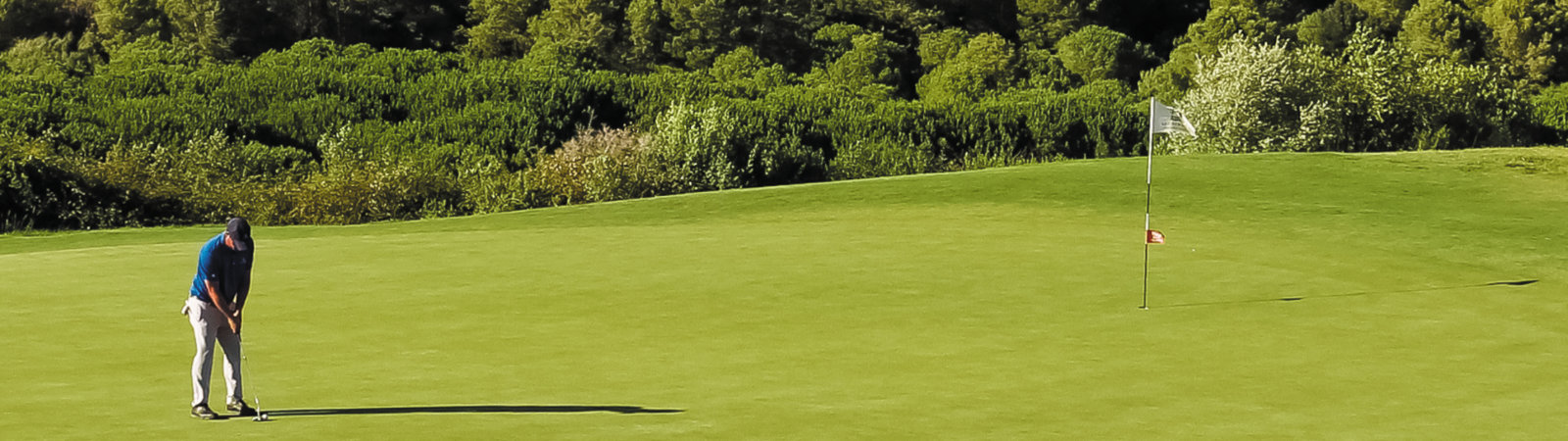 Image: Alcaidesa Heathland | Alcaidesa Links Golf Resort