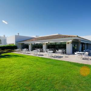 Image of Welcome | Alcaidesa Links Golf Resort