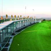 Image of Golf academy | Alcaidesa Links Golf Resort