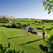 Imagen: Galería de imágenes | Alcaidesa Links Golf Resort