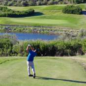 Image of Photo Gallery | Alcaidesa Links Golf Resort