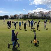 Imagen: Escuela de Golf | Alcaidesa Links Golf Resort
