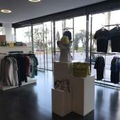 Image of Proshop | Alcaidesa Links Golf Resort