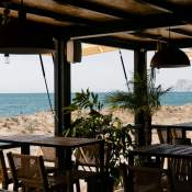 Image of Restaurants and Events | Alcaidesa Links Golf Resort