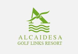 NAVIDAD CON AMOR-CADENA SER ALGECIRAS TOURNAMENT 2019 - Alcaidesa Links Golf Resort