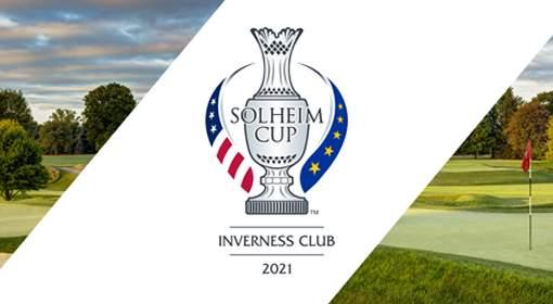 Arranca la Copa SOLHEIM 31 AGOSTO - 6 SEPTIEMBRE 2021 - Alcaidesa Links Golf Resort