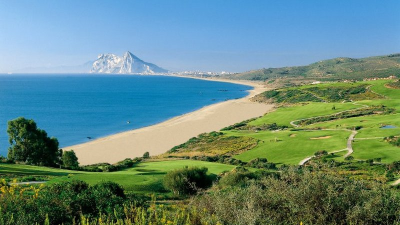 Summer season starts at Alcaidesa - Alcaidesa Links Golf Resort