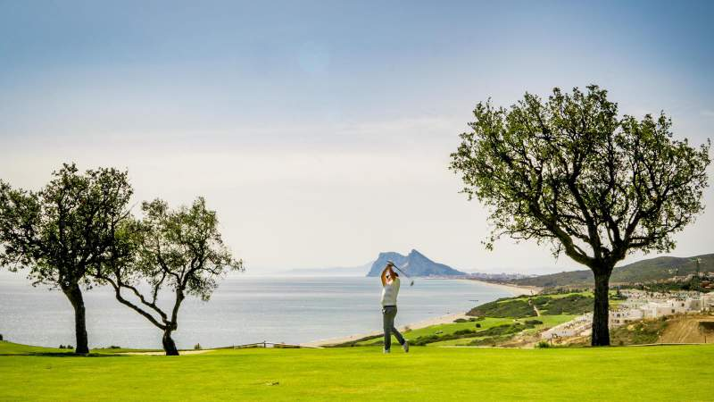 BECOME MEMBER AT ALCAIDESA LINKS GOLF RESORT IN 2021 AND PLAY FOR FREE THE REST OF 2020!! - Alcaidesa Links Golf Resort