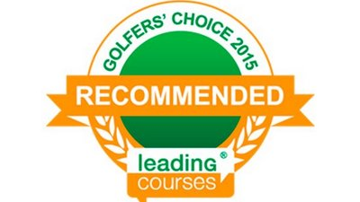 alcaidesa-golf-leadingcourses-recommended.jpg