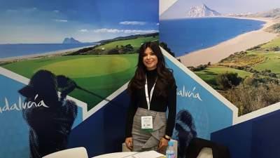 Imagen de El Fondo Europeo hace beneficiario a Alcaidesa Golf para su asistencia a ferias turísticas del sector | Alcaidesa Links Golf Resort