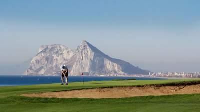 Imagen de Claves para bajar el hándicap en un año | Alcaidesa Links Golf Resort