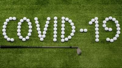 Imagen de Directrices para la práctica del golf de forma segura (Covid-19) | Alcaidesa Links Golf Resort