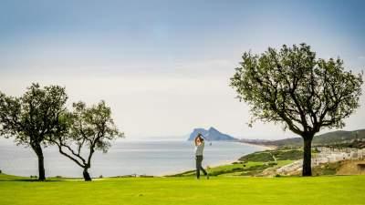 Imagen de HAZTE ABONADO DE ALCAIDESA LINKS GOLF RESORT 2021 Y DISFRUTA GRATIS DE TU ABONO EL RESTO DE 2020!! | Alcaidesa Links Golf Resort