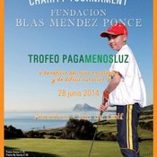 CartelENVIAR.Golf.JPG