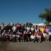 12_alcaidesaheathland_golf_72dpi.jpg