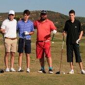 13_alcaidesaheathland_golf_72dpi.jpg