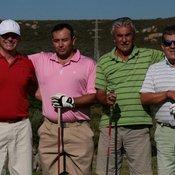 17_alcaidesaheathland_golf_72dpi.jpg