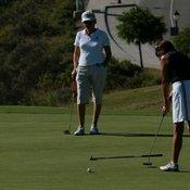 18_alcaidesaheathland_golf_72dpi.jpg