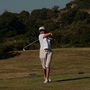 20_alcaidesaheathland_golf_72dpi.jpg