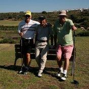 03_alcaidesaheathland_golf_72dpi.jpg