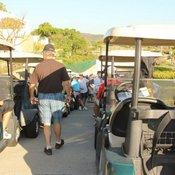 05_alcaidesaheathland_golf_72dpi.jpg