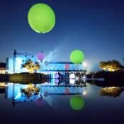 Image of 25th Anniversary Alcaidesa Links Golf Resort | Alcaidesa Links Golf Resort