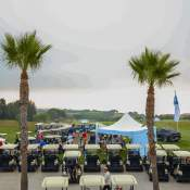 Imagen: XXX BMW GOLF CUP INTERNATIONAL 2018 | Alcaidesa Links Golf Resort