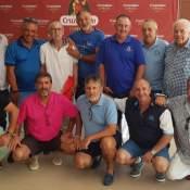 Image of CRUZCAMPO TOURNAMENT 2018 | Alcaidesa Links Golf Resort